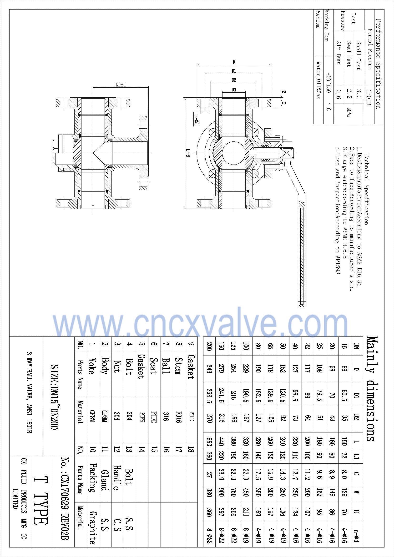 CX 3WAY BALL VALVE-T PORT_副本.jpg