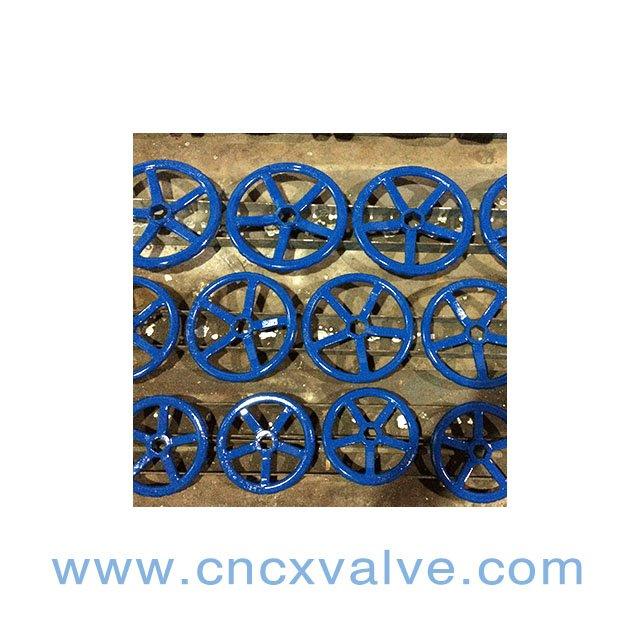 api 600 gate valve